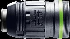 Tiefenanschlag DC UNI FF 769126