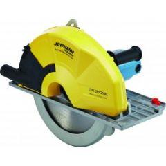 8320 Hand Dry Cutter 120 mm
