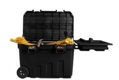 1-92-978 Mobile Montagebox 91L