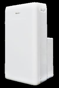 Mobile Klimaanlage Aovia GPH12AO K5NNA1A