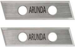 Arunda 091431 Wendemesser 5 sets