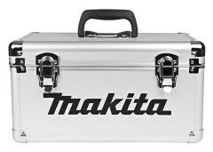 Koffer Aluminium AS0VP007MK