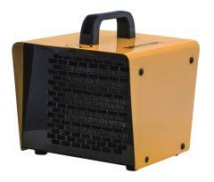 B 3 PTC Elektroheizgerät 3,0 kW 230 Volt