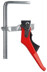 GTR16S6H Ganzstahl-Tischzwinge für die meist gebrauchte Marken