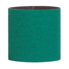 Schleifhülse Inox 5 Stk.,100x285mm 2608608Z79