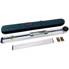 GAM 270 MFL Professional Winkelmesser 0601076400