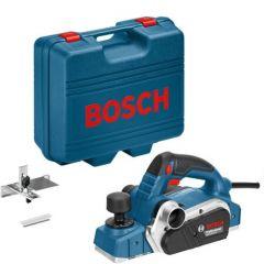 GHO 26-82 D Professional Hobel + Koffer 06015A4300