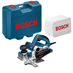 GHO 40-82 C Professional Hobel 060159A760
