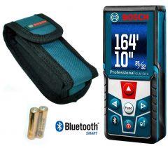 GLM 50 C Professional Laser-Entfernungsmesser 0601072C00