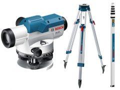 GOL 20 D Professional Optisches Nivelliergerät 061599404R