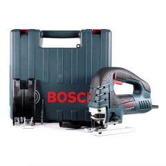 GST 150 BCE Professional Stichsäge 780W + Koffer 0601513000