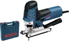 GST 150 CE Professional Stichsäge + Koffer 0601512000