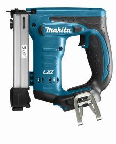 DST221ZJ Akku Tacker Klammern 10-22 mm 18 Volt ohne Akku oder Ladegerät