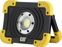 CT3515EU Akku Arbeitsleuchte LED 1100 Lumen mit Powerbank Function