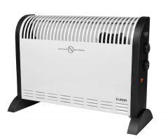 360363 CK2003T  Konvektorheizung 2000 Watt