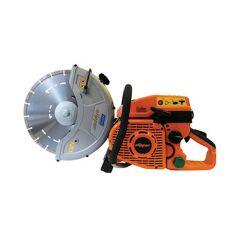CP514 iLube Trennschleifer 350 mm70184647564