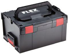 TK-L 238 Transportkoffer L-Boxx leer