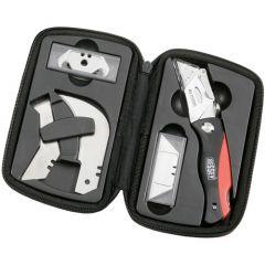 DBKPH-SET Messer Set
