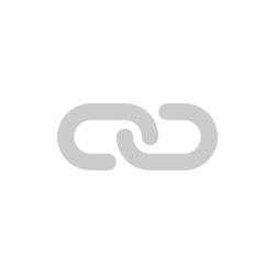 DCK623P3 Akku Spezial Set 18 Volt 5.0 Li-ion 5 Maschinen in Tough System Koffer