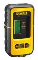 DE0892G Laser Empfänger Grün