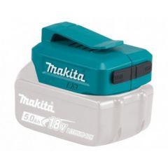 ADP05 Akku USB Ladeadapter