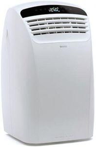 Mobile KlimaanlageDOLCECLIMA SILENT 10
