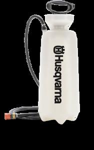 Druckwassertank 13,3 ltr.