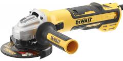 Dewalt DWE4357 Winkelschleifer 125 mm 1700 Watt