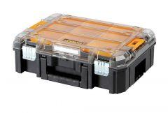 DWST1-71194 TSTAK™ V Werkzeugbox