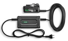 ET36AW0Z AC/DC Adapter