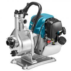 EW1060HX 4-Takt-Benzin-Wasserpumpe