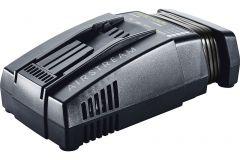 Schnellladegerät SCA 8 200178