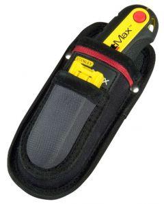0-10-028 FatMax Messerholster