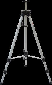 Stativ Light Duty 65-180cm - 5/8