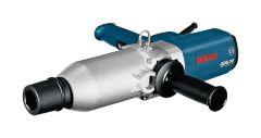 GDS 30 Professional Schlagschrauber 1000Nm 0601435103