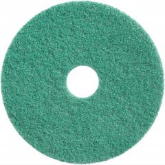 T17-GR Twisterpad grün - sehr weich 430mm 2 Stück