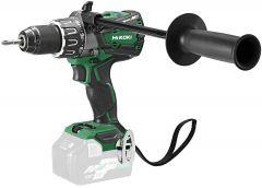 DS36DAW4Z Akku Bohrschrauber 138 Nm 36 Volt ohne Akku oder Ladegerät