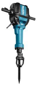 HM1812 Stemmhammer 2000 Watt
