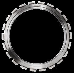 R820 Vari-Ring Trennring Diamant R20 370 mm
