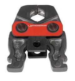 Pressbacke Compact, SV14 015269X