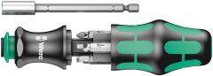Kraftform Kompakt 28 Imperial 1, 6-teilig 05073241001