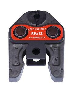 Pressbacke Standard RFz12 1000000173