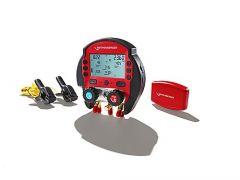 Digitale Monteurhilfe ROCOOL 600 inkl. Red Box 1000000572