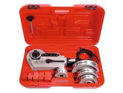 ROBEND 4000 Set, 12-15-18-22-28 mm, 230V 1000001549