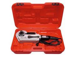 ROBEND 4000 230V Grundmaschine 1000001559