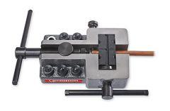 Doppelbördelpresse DB 10-Set, 4,75-10mm 26013