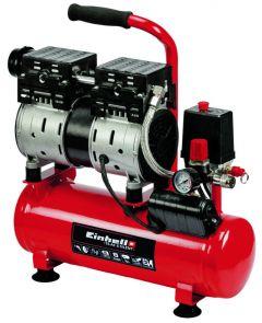 TE-AC 6 Silent Kompressor