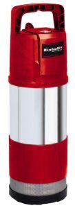 GE-PP 1100 N-ATauchdruckpumpe