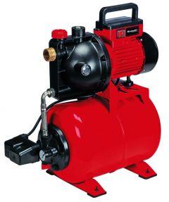Hauswasserwerk GC-WW 8042 ECO