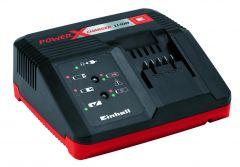 4512011 PXC-Ladegerät Power X-Charger 3A